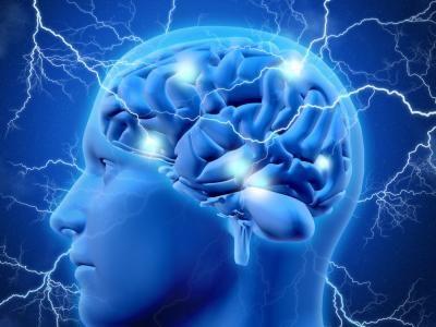 A pesar de que los científicos aún desconocen qué causa la esquizofrenia o cómo curarla, sí que están investigando los procesos del cerebro que esconde esta severa enfermedad. Ahora, un experimento con roedores ha descubierto un papel clave en el desequilibrio químico de un compuesto llamado ácido quinurénico (KYNA) y sus efectos sobre síntomas similares a la esquizofrenia.