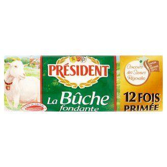 LA BUCHE kecskesajt.  http://www.sajt-centrum.hu/webaruhaz/kecske-sajt/kecskesajt-la-buche-180-g