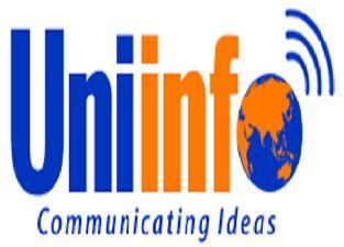 Uniinfo Telecom Services Ltd IPO (UTSL IPO) Details - Apply IPO