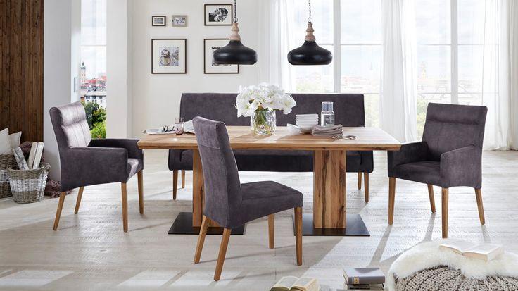 79 besten inneneinrichtung bilder auf pinterest die zwei grau und kommode. Black Bedroom Furniture Sets. Home Design Ideas
