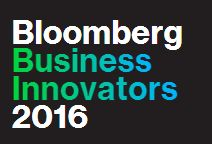 Business Innovators 2016
