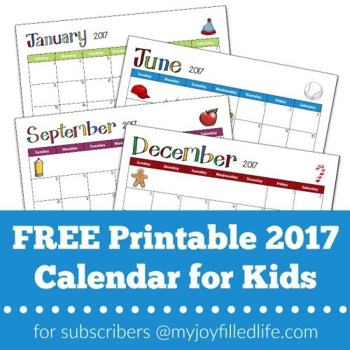 The 25+ best Daily calendar 2017 ideas on Pinterest Day of year - daily calendar