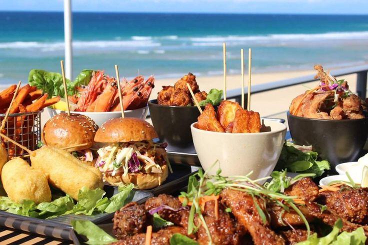 Coolum surf club https://www.tripadvisor.co.uk/Restaurant_Review-g257475-d3183567-Reviews-Coolum_Surf_Club-Coolum_Beach_Sunshine_Coast_Queensland.html