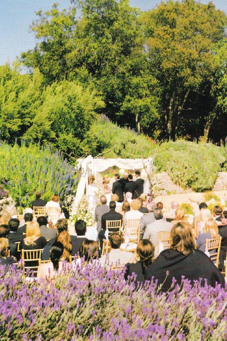 Hans Fahden Vineyards Weddings Get Prices