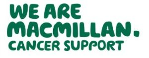 Macmillan Cancer Research with #comparetheretailer and www.thehighstreetshoppingcompany.com