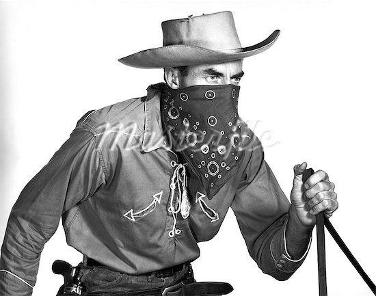 66 best images about Bandanas, Face Masks on Pinterest ...