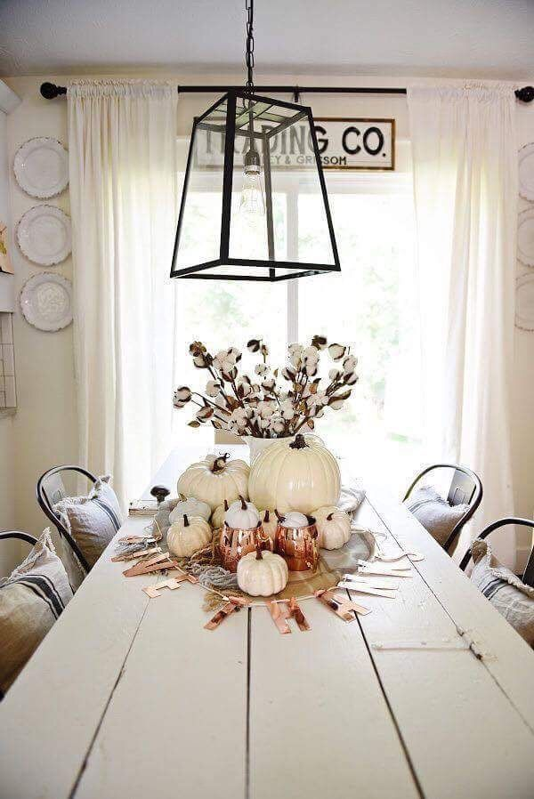 Pin By Lynn Nourish And Nestle Cr On Seasons Fall Fall Home Decor Fall Centerpiece Autumn Home