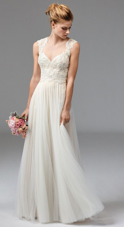 best bridal fashion images on pinterest groom attire lace