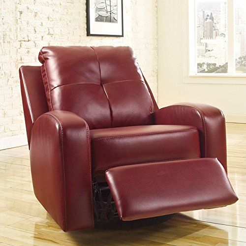 Best 25 Swivel Rocker Recliner Chair Ideas On Pinterest