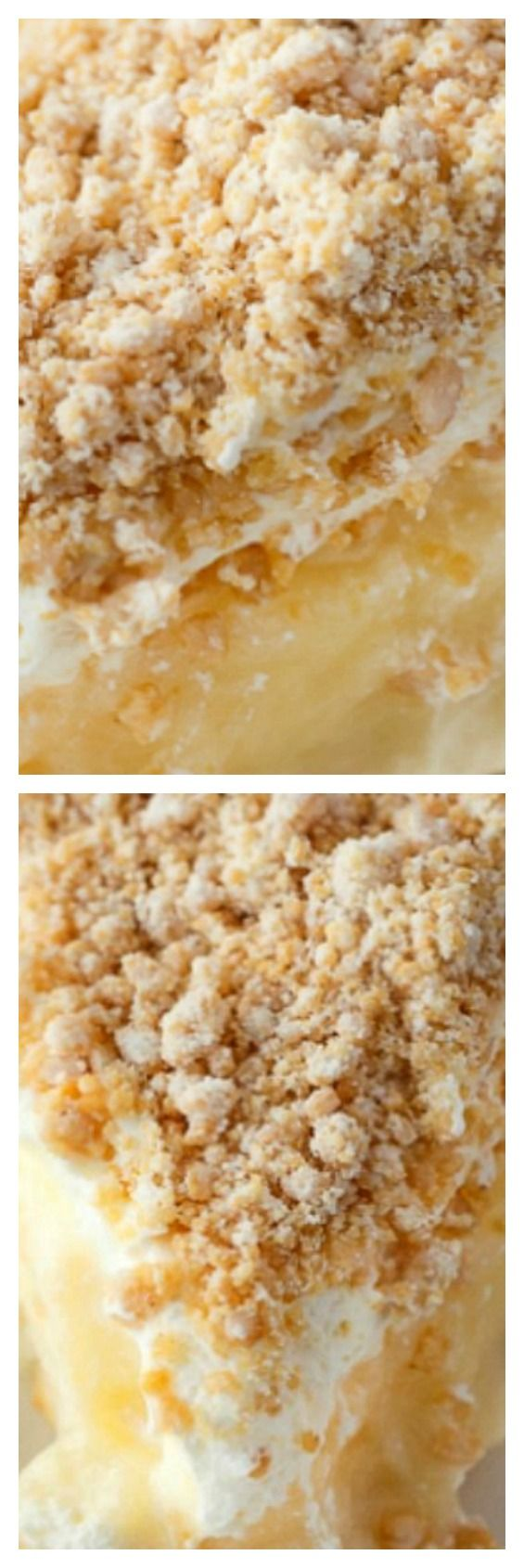 Peanut Butter Pie