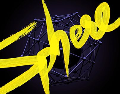 """Check out new work on my @Behance portfolio: """"Sphere"""" http://on.be.net/1HCoFND"""