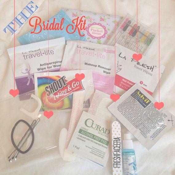 Best 25+ Bridesmaid survival kits ideas on Pinterest ...