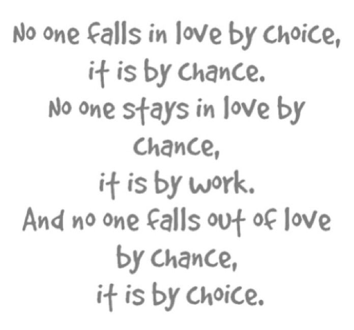 Heart Broken Sad Breakup Quotes Found On Instagram
