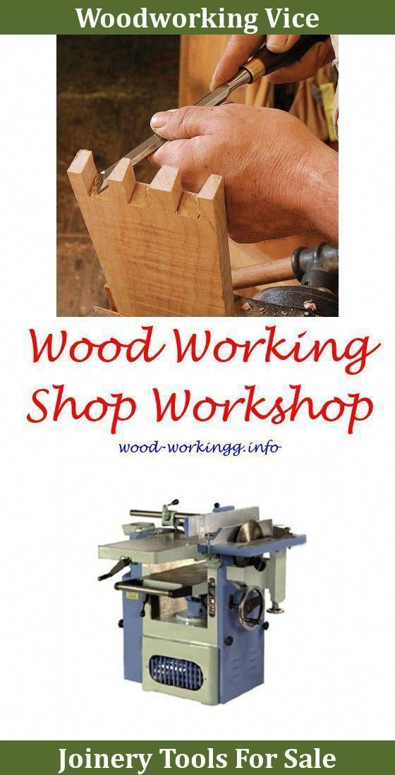 Woodworking Blueprints Home Woodwork Small Easy Woodworking Projects