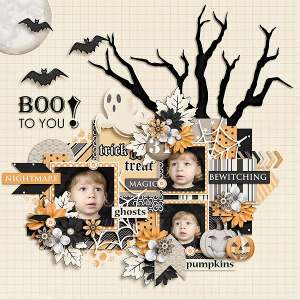 A Spooky Night 6 Pack by Tinci Designs https://www.pickleberrypop.com/shop/product.php?productid=34748&cat=39