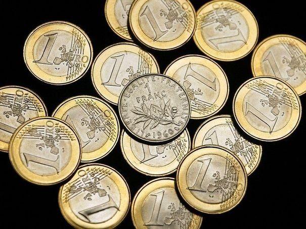 « Les Allemands songent à la fin de l'euro, le…