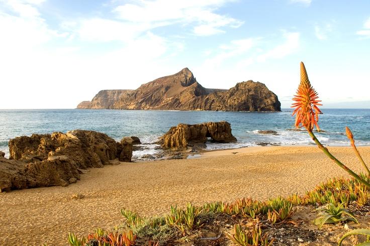 Praias de Portugal IV