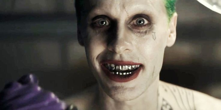The first trailer premiered back in July, reaffirming confidence in it's strong cast consisting of Will Smith, Margot Robbie, Joel Kinnaman and, of course, Jared Leto as the terrifying Joker. Description from carrcomfilms.com. I searched for this on bing.com/images
