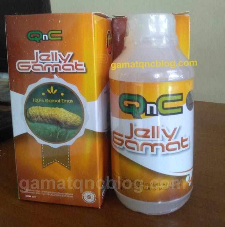 Obat Untuk HSP Henoch-Schonlein Purpura Jelly Gamat QnC Asli Dari Bijaksana Maju Utama Indonesia yang   mempunyai khasiat dan manfaat yang sangat luar https://goo.gl/Yuf26b