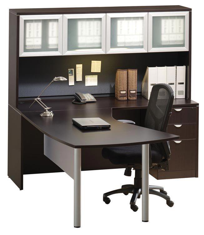 Pin On Office Furniture Modern