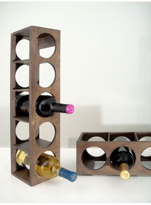Rutherford Wine Racks Vine Color For 9900 From Winerackscom