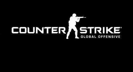 Counter Strike Global Offensive Key Generator NO SURVEY