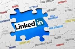 Is your LinkedIn Company Page up to scratch? Read our latest blog to find out!
