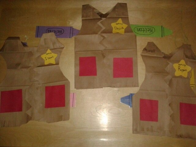 Image Result For Craft Ideas For Toddlers With Construction Paper