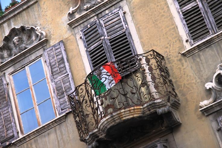 Trento, Eos 450d