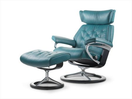 17 Best Images About Stressless Ekornes On Pinterest Denmark Chairs And