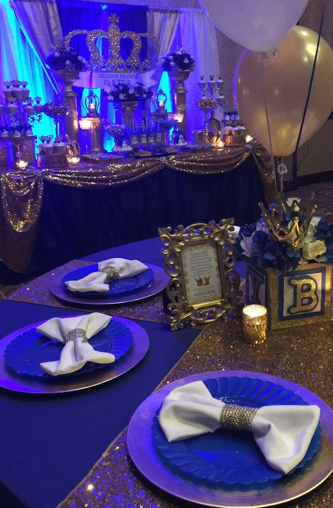 ideas about prince baby showers on pinterest royal prince royal