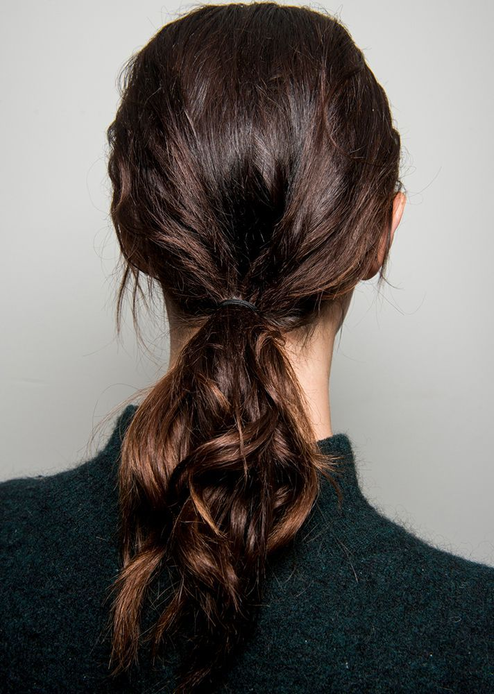 Women Hairstyles Over 40 Over 50 Long Hair Messy Shag Hairstyles