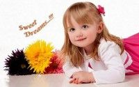 Good night love sms messages in Hindi