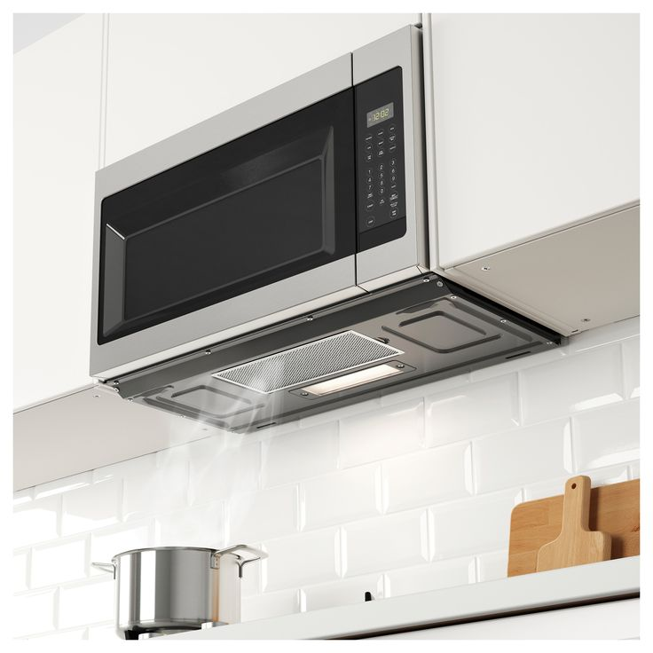 The 25+ best Extractor fans ideas on Pinterest | Oven ...