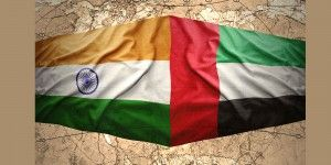 India-UAE to exchange information on illegal bank accounts soon: report