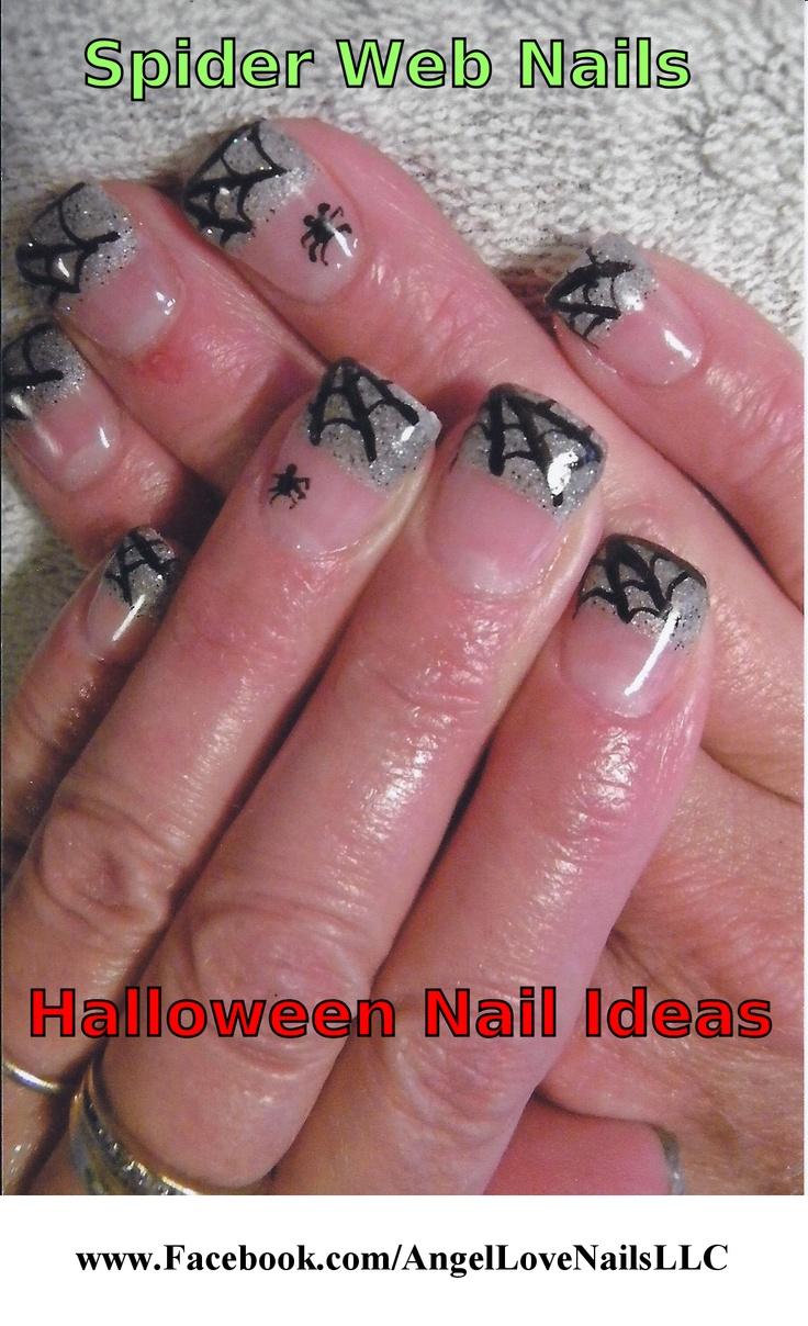 Nail Art Ideas » Browning Deer Nail Art - Pictures of Nail Art ...