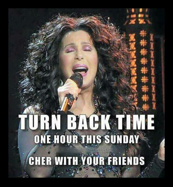 Pin By Lourdes On Humor Daylight Savings Fall Back Daylight Savings Time Daylight Savings Time Humor