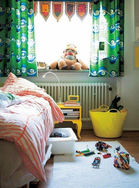 17 best images about estores y cortinas infantiles - Estores infantiles ikea ...