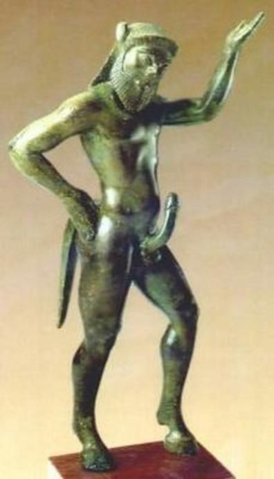 エジプトでチンコビンビンな神が見つかる [無断転載禁止]©2ch.net [303515234]->画像>55枚