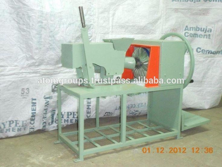 Atom Brand Automatic Industrial Small Scale Fresh Potato Chip Machine