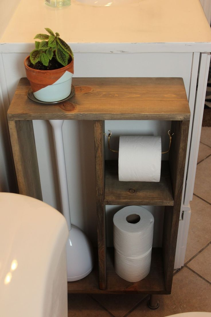 If your bathroom exhaust fan has become ear splitting over time it s - 133 Best Diy Bathroom Images On Pinterest Decor Crafts Bathroom Ideas And Bathroom Remodeling