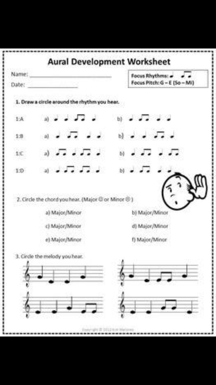 worksheet Music Theory Worksheets Free workbooks piano music theory worksheets free printable 51 best images about on pinterest student note