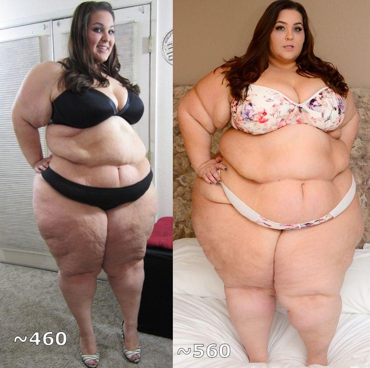 card-girls-gain-weight-simulation-fat-look-chubby