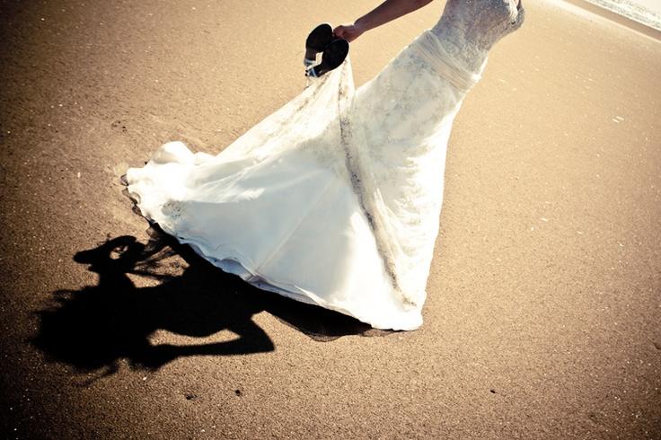 bride ,wedding in Alexandroupoli  Greece  ]