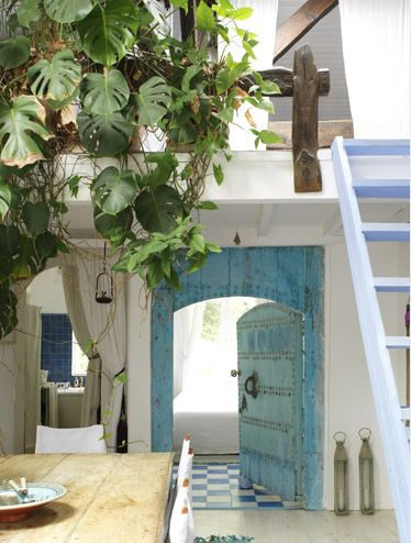 "Doors to be discovered..enjoy your COCOON byCOCOON.com | ""Happiness often sneaks in a door you did not think was open"" 