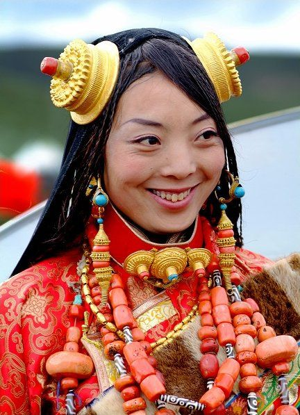 kangding asian personals Central asia, xinjiang and tibetan plateau in china possess various  from  xinjiang, two from kangding (tibetan plateau), and seven from central asia were   central asia, using cosmogenic 10be surface exposure dating.