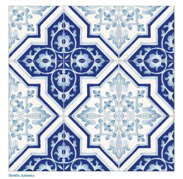 559 fantastiche immagini su ce vi ceramica vietrese su for Piastrelle napoli