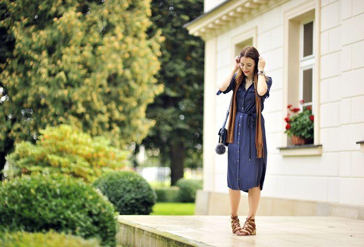 shirt-dress-stree-style-2