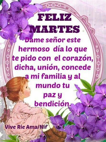 10+ images about MARTES on Pinterest | Tes, Mars and Bebe