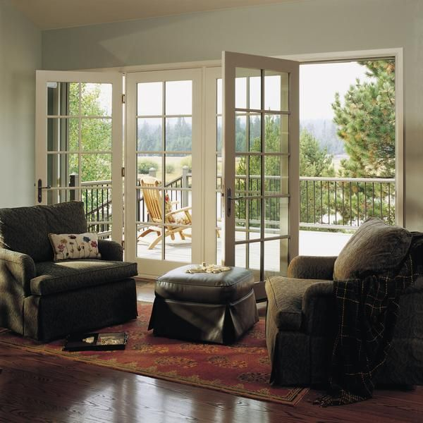86 best images about jeld wen windows doors on pinterest for Custom patio doors